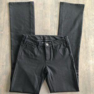 Parasuco Pants